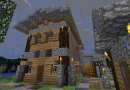 Citrus Arms Tavern and Inn is open for business!!